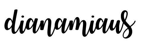 Dianamiaus