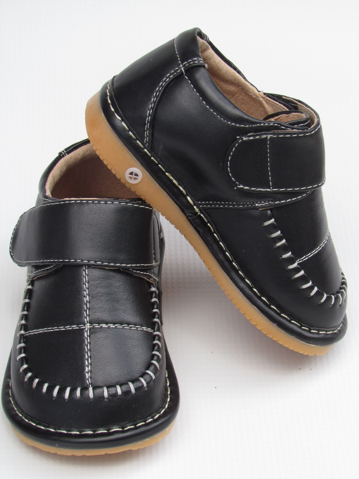 squeaky shoes for tiny tots boys squeaky shoes