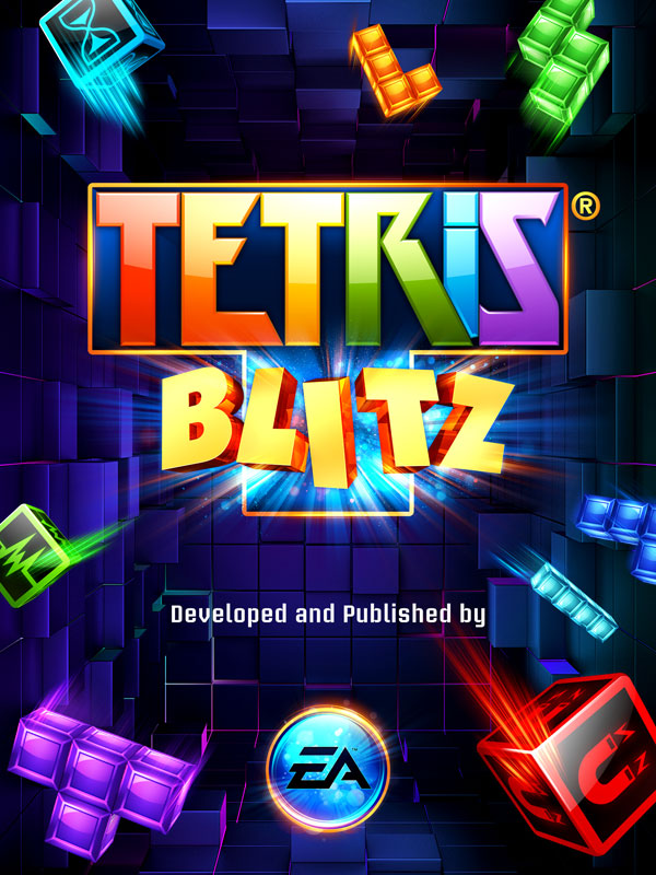 tetris blitz current version 1 1 0 itunes url https itunes apple com