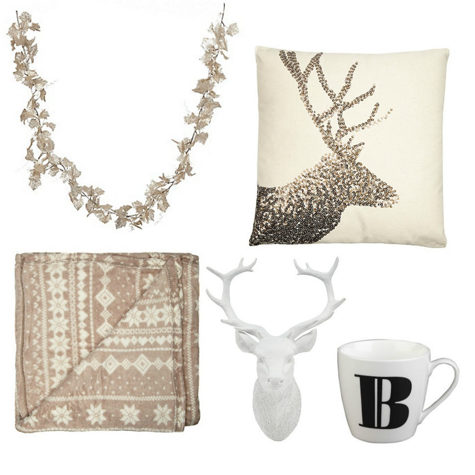 mamasVIB | V. I. BUYS: 5 Fast Ways... to style up your front room this Christmas, christmas decorations, debenhams christmas shop, debenhams, interiors, styling, christmas decorating, simple tricks to dress up front room, living room style, christmas decs, xmas rooms, shopping, room makeover, simple makeover