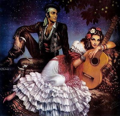 pínturas-mexicanas-al-oleo