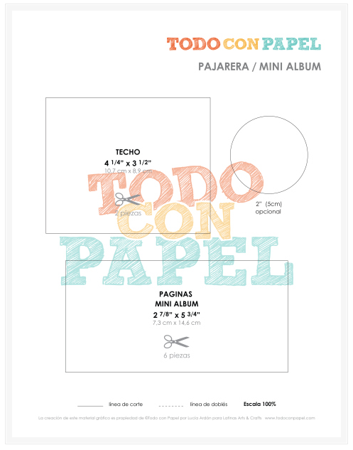 mini-album-pajarera-tutorial-lucia-ardon-2