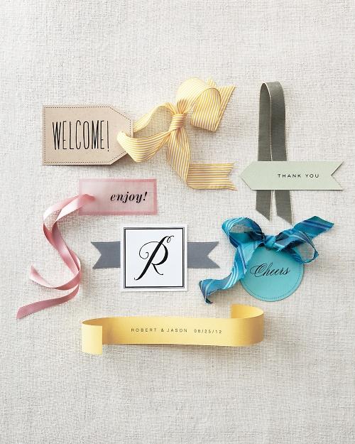 Martha Stewart Wedding Gift Tags : Gift+Tag+Template+Martha+Stewart , Martha, Martha: A Round-Up of FREE ...