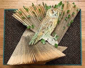 http://www.bing.com/images/search?q=wordless+wednesday+books&go=Submit+Query&qs=ds&form=QBIR