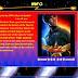 """Marvel Rilis Website dengan Tampilan """"Jadul"""" untuk Promosikan Captain Marvel"""