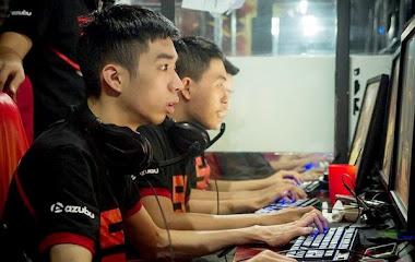 CSGO: Skyred có cơ hội vô địch châu Á