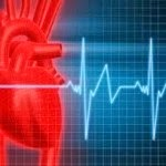 Know the Risk Factors Cause of Heart Arrhythmia - Heart Healthy Tips