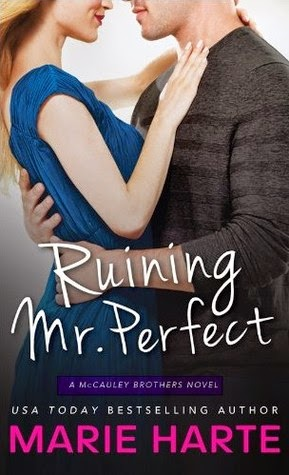 https://www.goodreads.com/book/show/18509616-ruining-mr-perfect?from_search=true