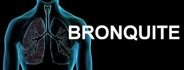Algum tratamento Passos para curar bronquite crônica