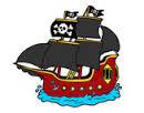 Piratas (moi sinxelo)