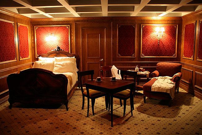 Image Result For Luxor Bedroom Furniture