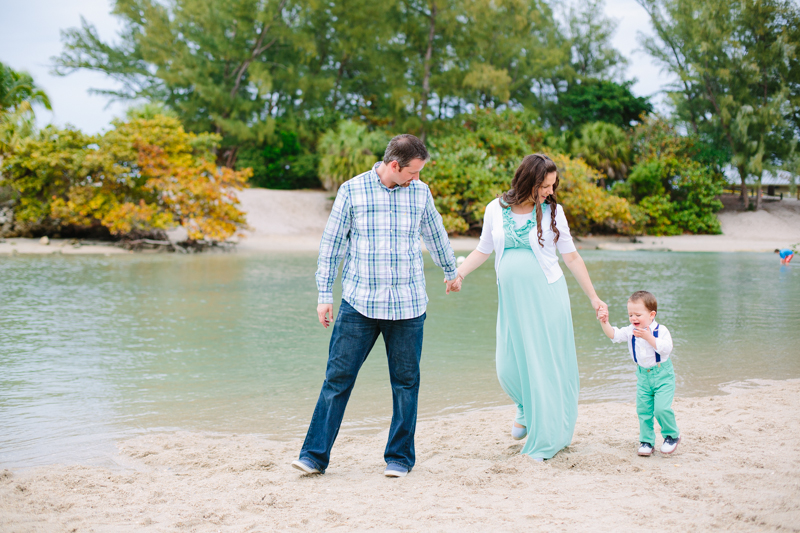 dubois jupiter florida family maternity photography