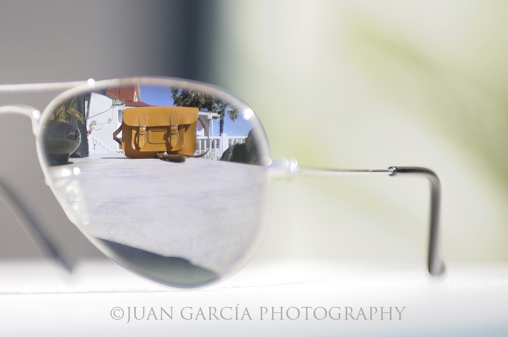 Juan García photography