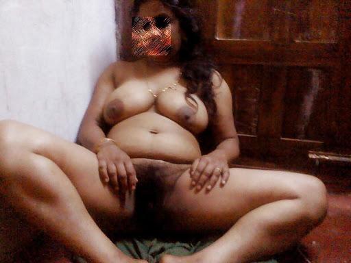 big boobs hot bhabhi fucking cunt nude images   nudesibhabhi.com