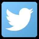 Twitter Clàssica
