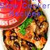 Diabetic Slow-Cooker Recipes - Free Kindle Non-Fiction
