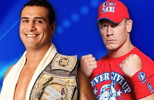 Ver Repeticion de WWE Raw 15 de Diciembre 2014 En Español