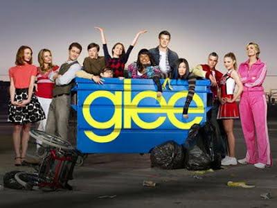Glee - Do They Know It's Christmas Lyrics