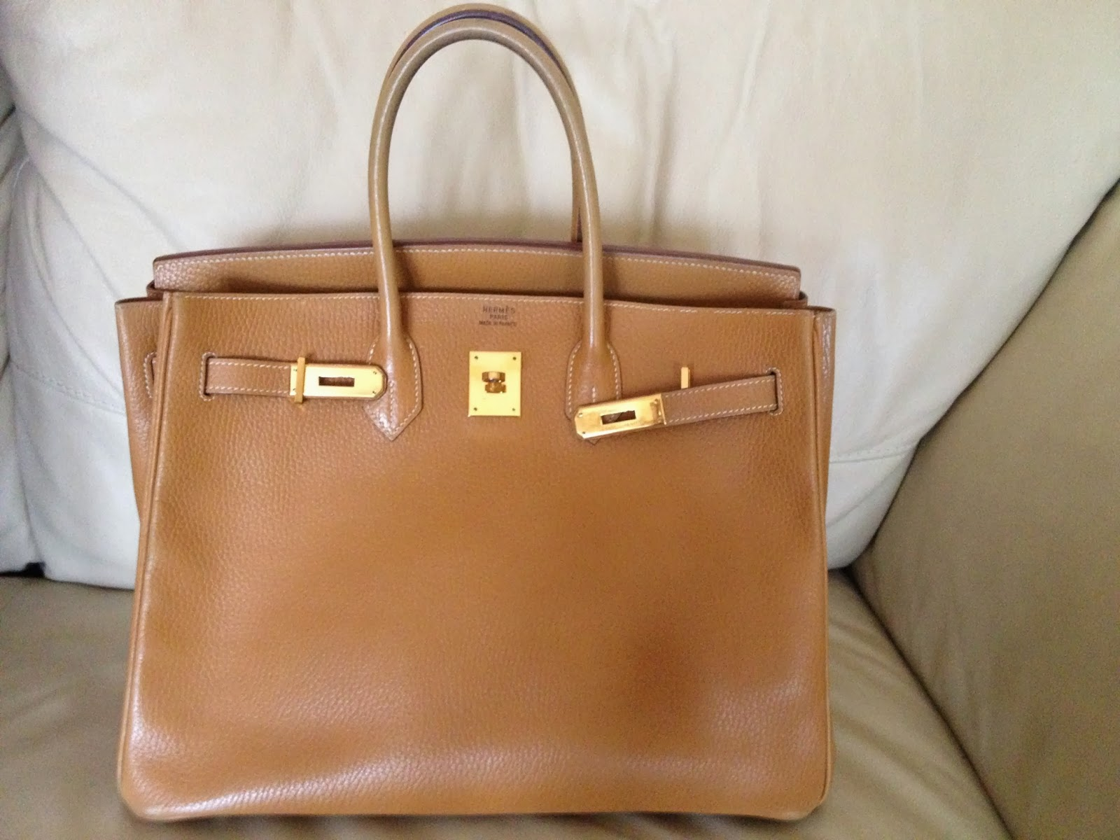 how much is a birkin bag - How to spot a fake Birkin? | Whispersales