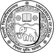 Delhi CET 2013 result