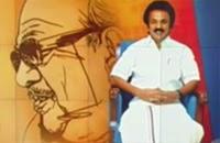 DMK's Madurai meet is an indication that Stalin is geared to lead DMK for 2016 polls? | Kelvi Neram
