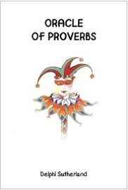 Oracle of Proverbs