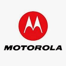Motorola Off Campus Drive in Bangalore 2014
