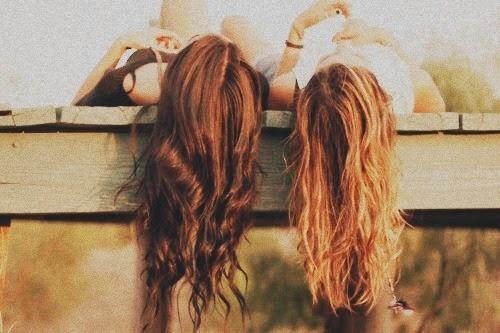 Friends ∞