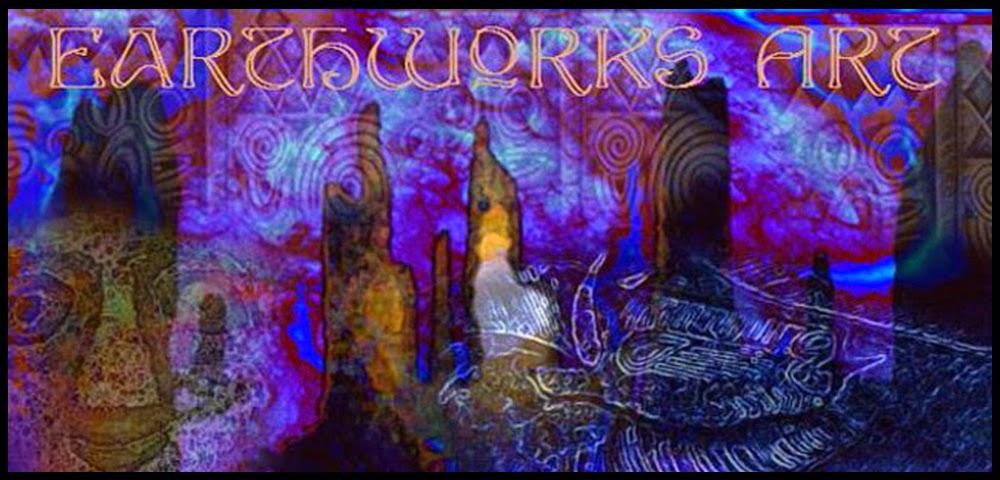 earthworks_art