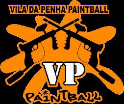 VP Paintball - Promoção