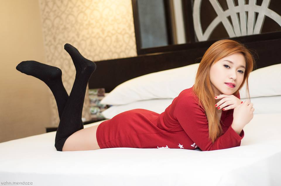 hazel asian personals Deluxe wifes features free hazel porn galleries of hot milfs and housewifes all galleries are categorized and searchable daily updating hazel, lady sonia, carmen, persia galleries.