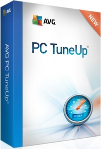 AVG PC Tuneup 2014 14.0.1001.38 Full Activator