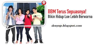 Cara Daftar Paket Blackberry Smartfren 3 Bulan,Sosialita,Simple,Hemat Kirim Ke 2233