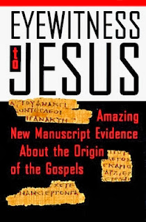 Testemunha Ocular de Jesus Dublado