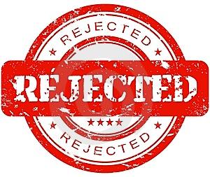 rejected-seal.jpg