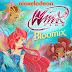 ¡Nuevo póster de Winx Club Bloomix!