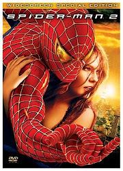 Baixar Filme Homem-Aranha 2 (Dual Audio)