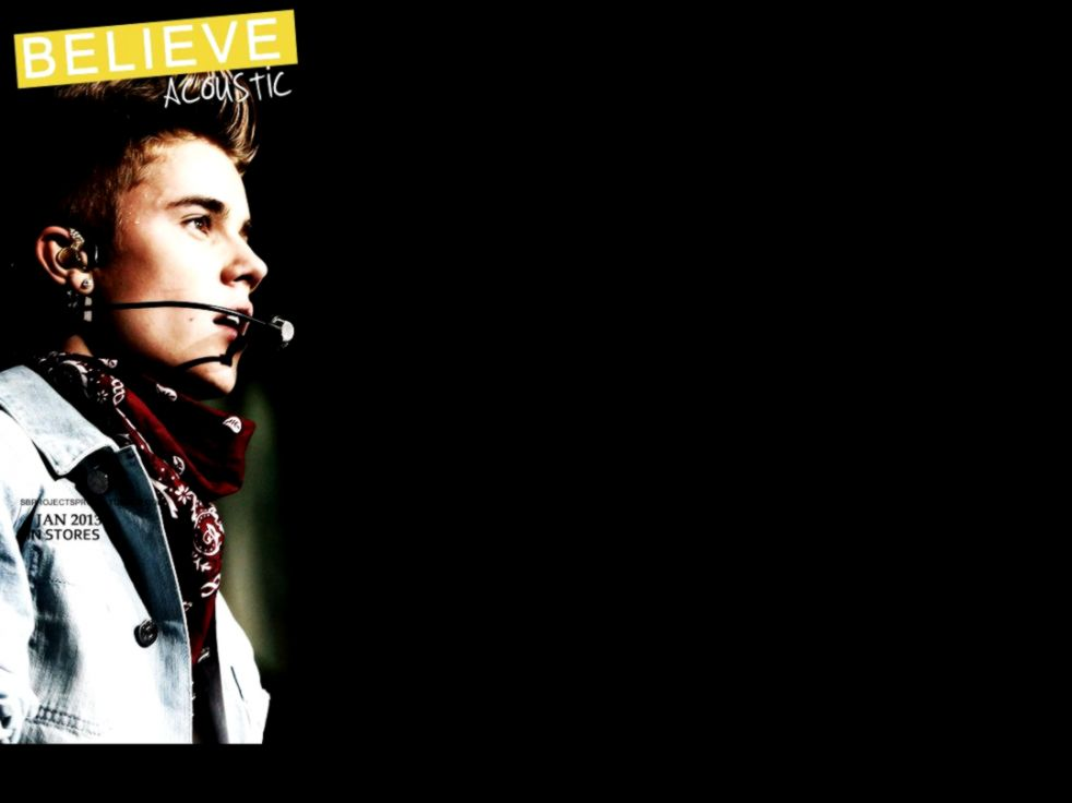 Justin Bieber Tumblr Backgrounds 2014 Pics For > Justin B...