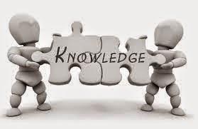 Tentang Pengetahuan (3)