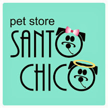pet store santo chico a linguagem corporal dos gatos. Black Bedroom Furniture Sets. Home Design Ideas