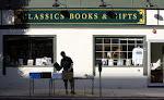 Classics Books & Gifts Blog