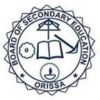 Orissa CHSE Supplementary Result 2013