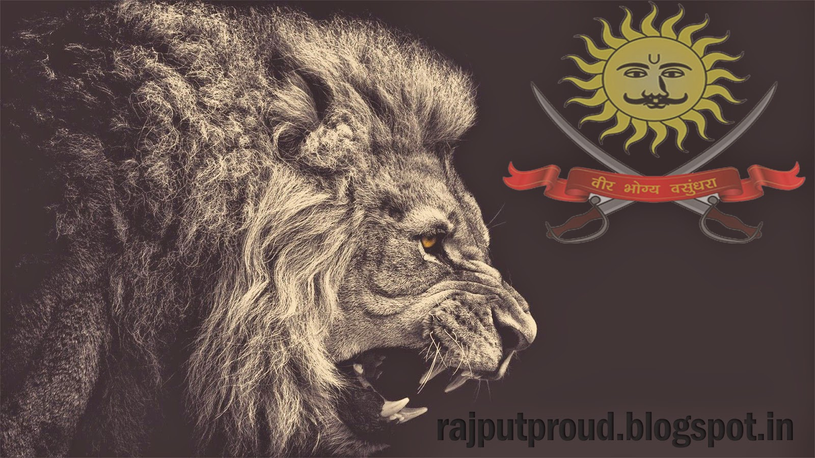 quotes on rajputs wallpaper - photo #30