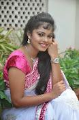 Naveena Jackson latest Glam pics-thumbnail-9