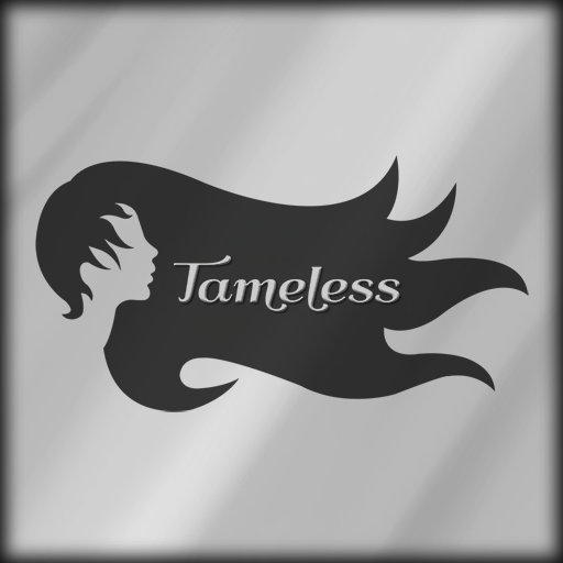 Tameless