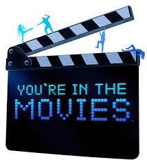 5 Situs download film indonesia terlengkap