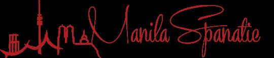 Manila Spanatic