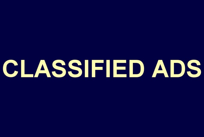 http://www.fiverr.com/ghosh84/post-your-ad-in-50-classified-sites