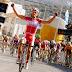 Giro de Italia - Etapa 8