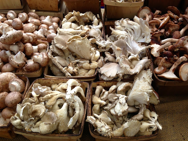 mushrooms_sale_galore_farmers_market